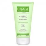 Фото Uriage Hyseac Cleansing gel - Гель мягкий очищающий, 150 мл