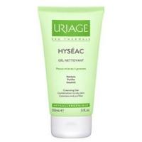 Купить Uriage Hyseac Cleansing gel - Гель мягкий очищающий, 150 мл