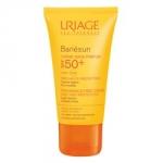 Фото Uriage Bariesun Cream Very high protection care for sensitive skin - Крем солнцезащитный без ароматизаторов SPF50, 50 мл