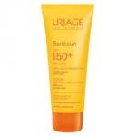 Фото Uriage Bariesun Very high protection lotion for sensitive skin - Молочко солнцезащитное SPF50, 100 мл