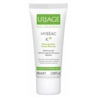 Купить Uriage Hyseac K18 - Эмульсия К18, 40 мл