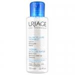 Фото Uriage - Очищающая мицеллярная вода для сухой и нормальной кожи 100мл