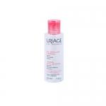 Фото Uriage - Очищающая мицеллярная вода для чувствтвительной кожи 100мл