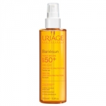 Фото Uriage Bariesun Kit Dry Oil - Сухое масло-спрей SPF50, 200 мл