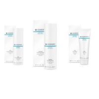 Купить Janssen Cosmetics - Набор Глубокое очищение и тонизация для любого типа кожи , 3 продукта