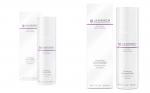 """Фото Janssen Cosmetics - Набор """"Очищение и тонизация для жирного типа кожи"""", 2 продукта"""