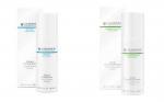"""Фото Janssen Cosmetics - Набор """"Очищение и тонизация для комбинированноготипа кожи"""", 2 продукта"""