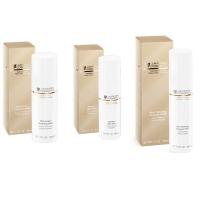 Купить Janssen Cosmetics - Набор Глубокое очищение и тонизация для возрастной кожи , 3 продукта
