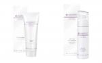 """Фото Janssen Cosmetics - Набор """"Глубокое очищение для жирного и комбинированного типа кожи"""", 2 продукта"""