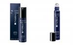 "Фото Janssen Cosmetics - Набор ""Ревитализирующий уход для мужчин"", 2 продукта"