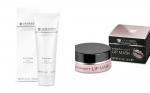 "Фото Janssen Cosmetics - Набор ""Ночной уход за руками и губами"", 2 продукта"