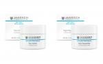 """Фото Janssen Cosmetics - Набор """"Комплексный уход для любого типа кожи"""", 5 продуктов"""