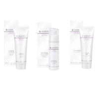 Купить Janssen Cosmetics - Набор Комплексный уход Себоконтроль , 3 продукта