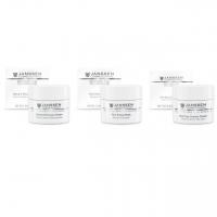Купить Janssen Cosmetics - Набор Энергонасыщающий лифтинг-уход , 3 продукта