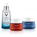 Фото Vichy - Набор: LIFTACTIV доза упругости для вашей кожи, 1 шт