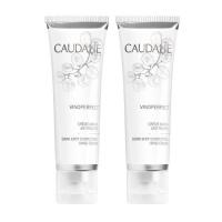 Купить Caudalie Vinoperfect - Крем для рук и ногтей против пигментных пятен, 50 мл