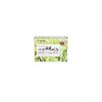 Фото Well Being - Мыло травяное для тела с отшелушивающим эффектом, 130 гр