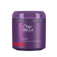 Купить Wella Balance Line - Маска для чувствительной кожи головы 150 мл