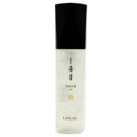 Lebel IAU Serum Oil - Эссенция для волос, 100 мл