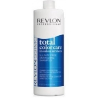 Revlon Professional Revlonissimo Color Care - Шампунь сохранени цвета без сульфатов, 1000 мл<br>
