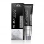Фото Revlon Professional Revlonissimo RNMT High Coverage - Краска для волос 9 Очень светлый блонд 60 мл