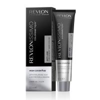 Revlon Professional Revlonissimo RNMT High Coverage - Краска для волос 9 Очень светлый блонд 60 мл