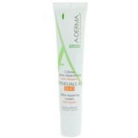 Купить A-Derma Exomega A.H Duo Ultra-Repairing Cream - Крем восстанавливающий, 40 мл