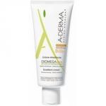 Фото A-Derma Exomega Emollient Cream - Крем смягчающий, 200 мл