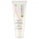 Фото A-Derma Hydralba UV Rich Hydrating Cream SPF20 - Насыщенный увлажняющий крем, 40 мл