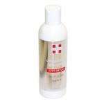 Фото Active + City Detox Light Clean For Face - Очищающий гель - суфле для нормальной, смешанной и жирной кожи, 200 мл