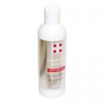 Фото Active + City Detox Cleansing Milk For Face - Очищающий флюид для нормальной и сухой кожи, 200 мл