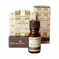 Botavikos - 100% эфирное масло Кедр гималайский, 10 мл