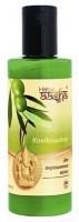 Aasha Herbals - Кондиционер для окрашенных волос, 200 мл