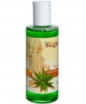 Фото Aasha Herbals - Тоник для лица с соком листьев алоэ вера, 200 мл