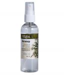 Фото Aasha Herbals - Вода цветочная для лица с маслом жасмина, 100 мл