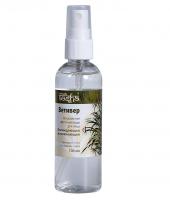 Aasha Herbals - Вода цветочная для лица с маслом жасмина, 100 мл