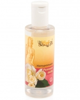 Aasha Herbals - Вода розовая натуральная для лица, 200 мл