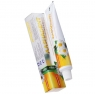 Aasha Herbals Aashadent - Зубная паста, ромашка-мята, 100 мл