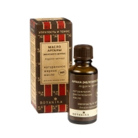 Botavikos - 100% жирное масло Арган Железное дерево, 30 мл