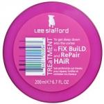 Lee Stafford Fix It Mask - Маска для восстановления поврежденных волос, 200 мл