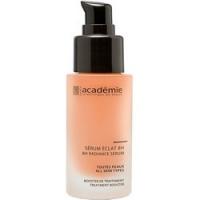 Купить Academie 8h Radiance Serum - Абрикосовая сыворотка-сияние 8 часов, 30 мл