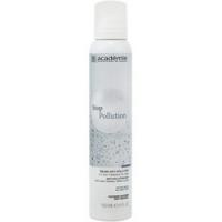 Купить Academie Brume Anti-Pollution - Увлажняющая дымка Эко-защита для кожи и волос, 150 мл