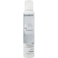 Academie Brume Anti-Pollution - Увлажняющая дымка Эко-защита для кожи и волос, 150 мл