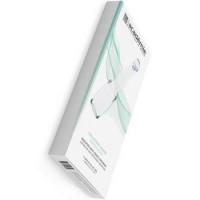 Купить Academie Collagene Marin - Ампулы Морской коллаген, интенсивное омоложение, 7 ампул по 2 мл