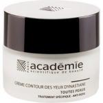Фото Academie Contour Des Yeux Dynastiane - Крем для контура глаз, 30 мл