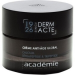 Фото Academie Creme Anti-Age Global - Интенсивный омолаживающий крем, 50 мл
