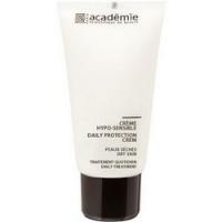 Купить Academie Creme Hypo-Sensible Daily Protection Cream - Гипоаллергенный дневной защитный крем, 50 мл