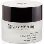 Academie Creme Onctueuse - Питательный увлажняющий крем-комфорт, 50 мл