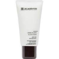 Academie Creme Reparatrice Eclipsa - Интенсивный восстанавливающий крем, 50 мл