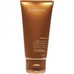 Academie Creme Solaire SPF 20+ - Солнцезащитный регенерирующий крем для лица, 50 мл